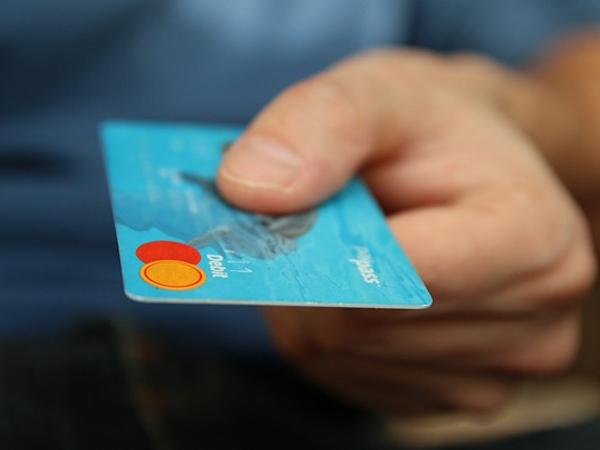 Rachat Credit Interdit Bancaire Comment Demander Un Credit